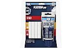 RK Plasterplug start kit S