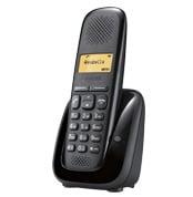 Puhelintarvikkeet