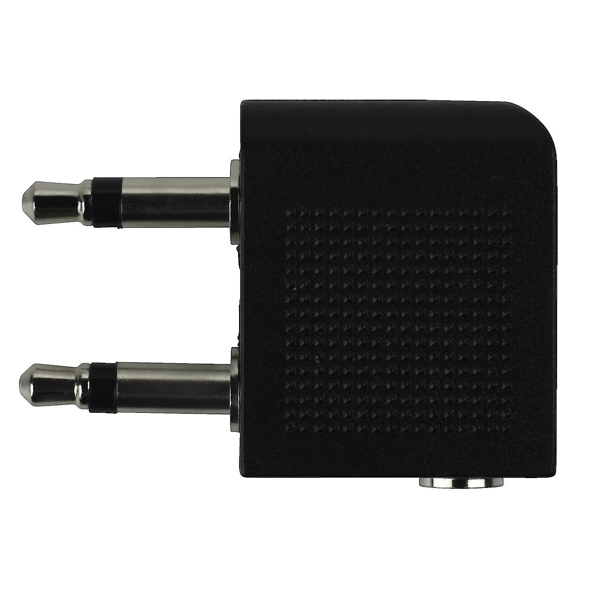 Stereokuulokkeet, joissa aktiivinen kohinanvaimennus ja MP3-soitin