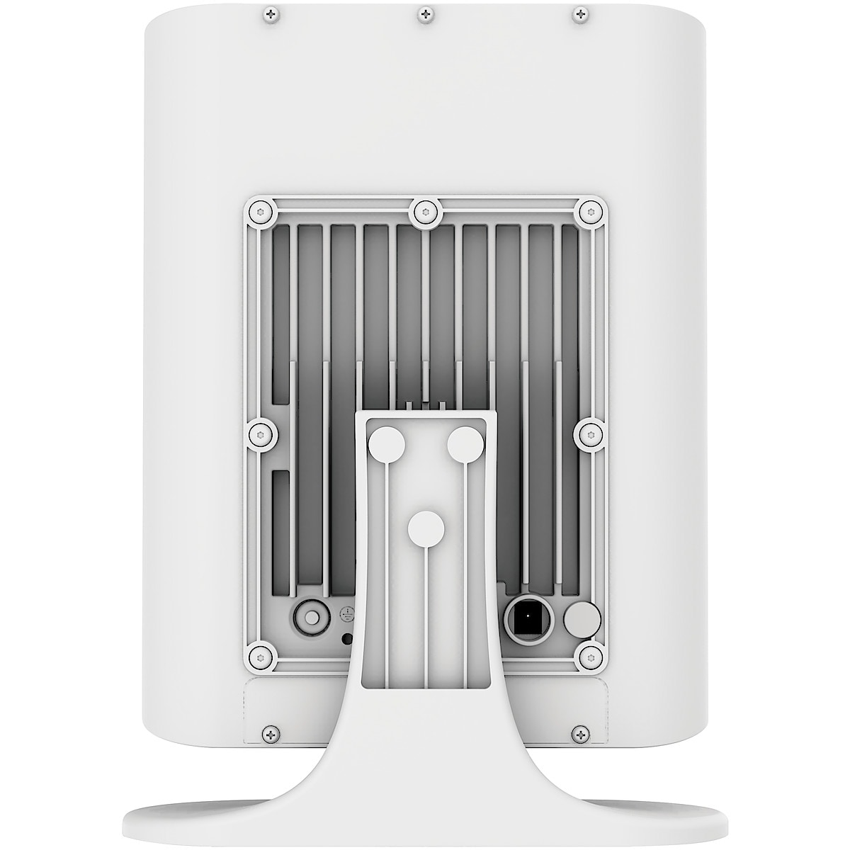Netgear Orbi RBS50 mesh-utomhusenhet