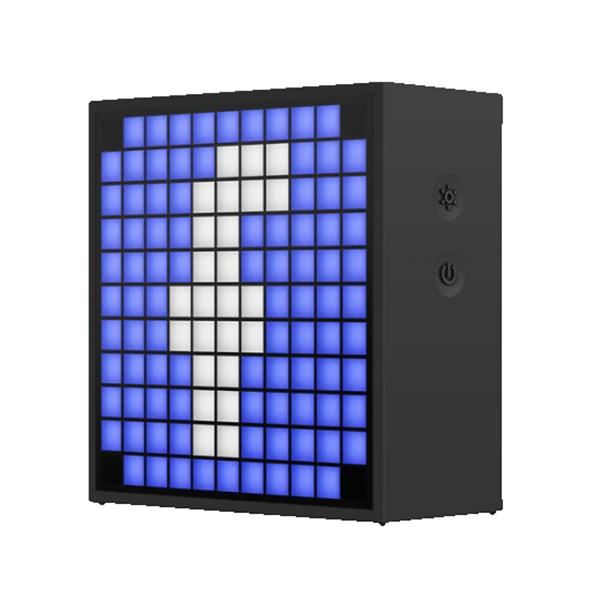 Divoom Timebox Mini Bluetooth Speaker