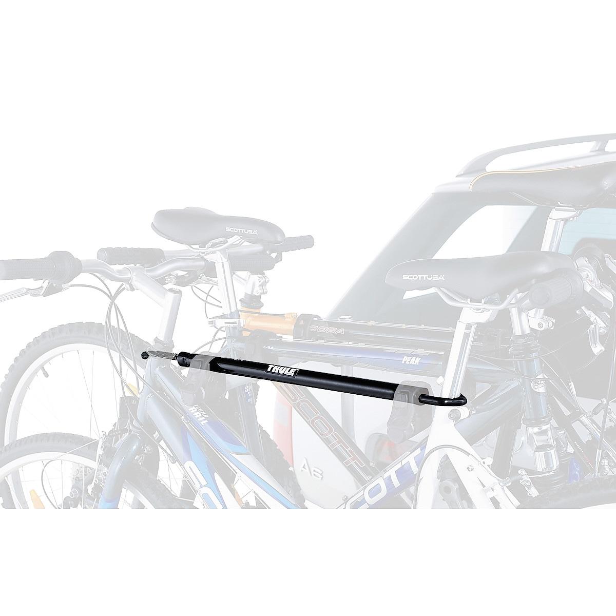 Cykeladapter för cykelhållare Thule