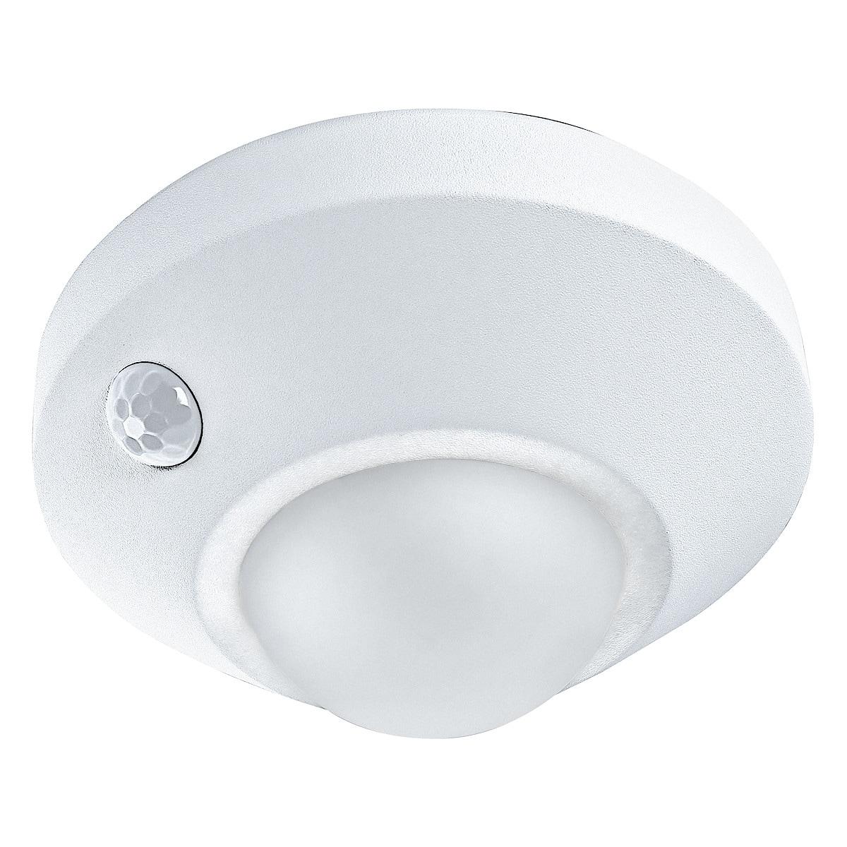 LED-belysning Nightlux Ceiling med sensor Osram