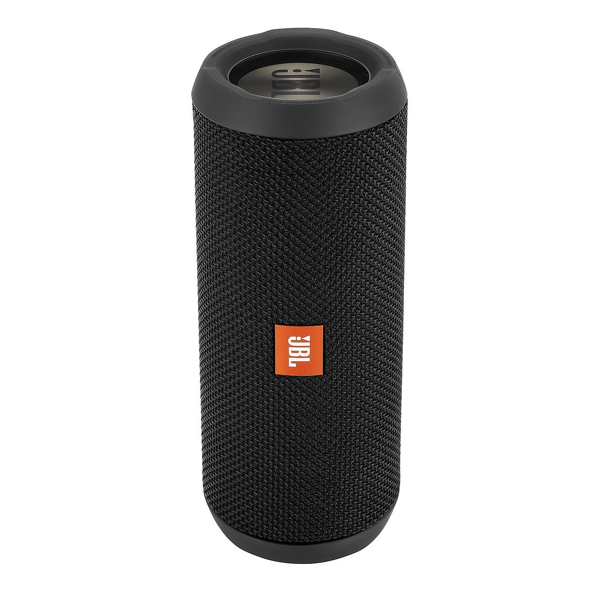 JBL Flip3 Stealth Edition høyttaler