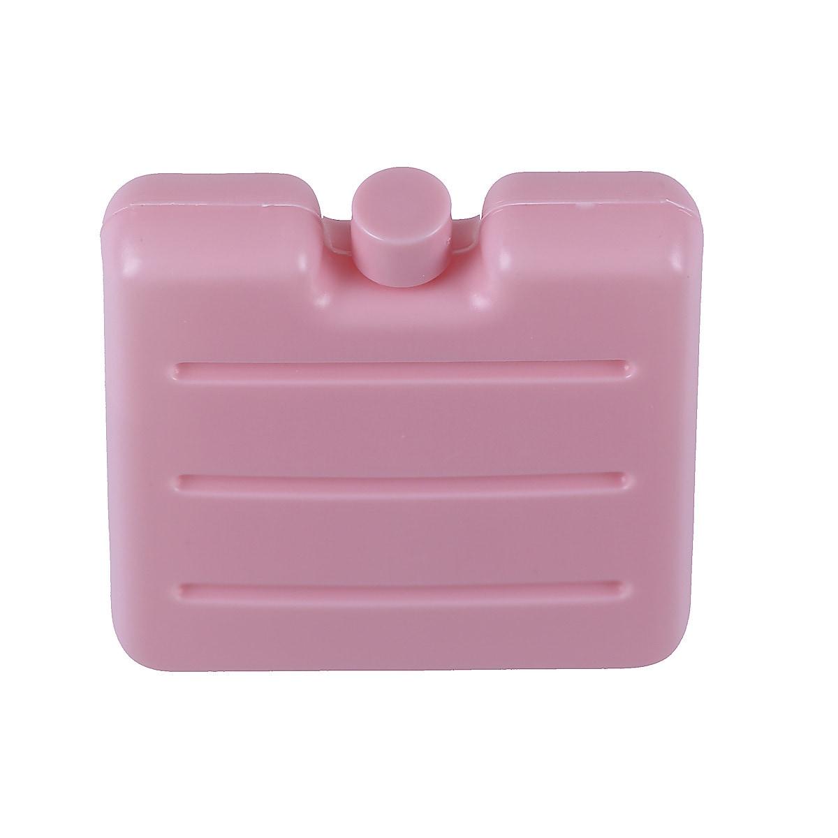 Kylklampar mini