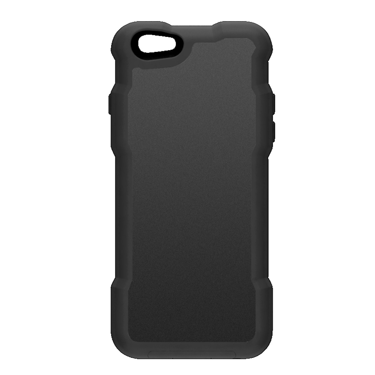 Kabelloses Qi-Ladecover für iPhone 6/6S