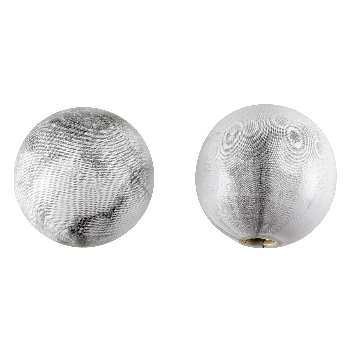 Knopp marmor