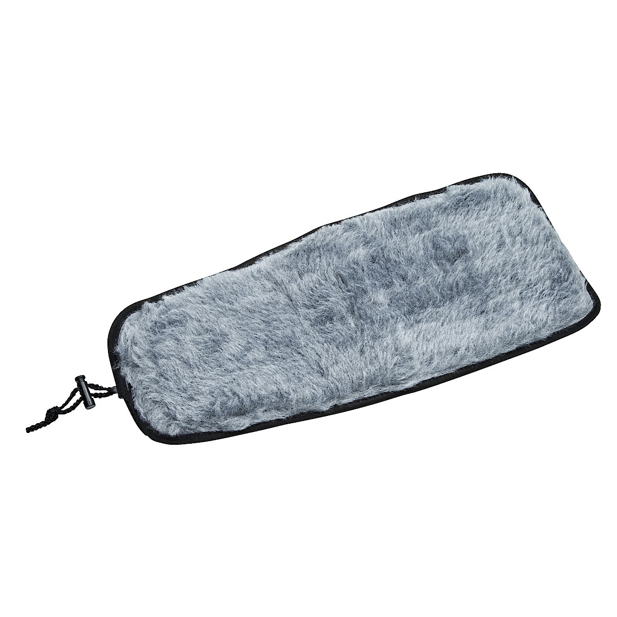 Snowracer Seat Cushion