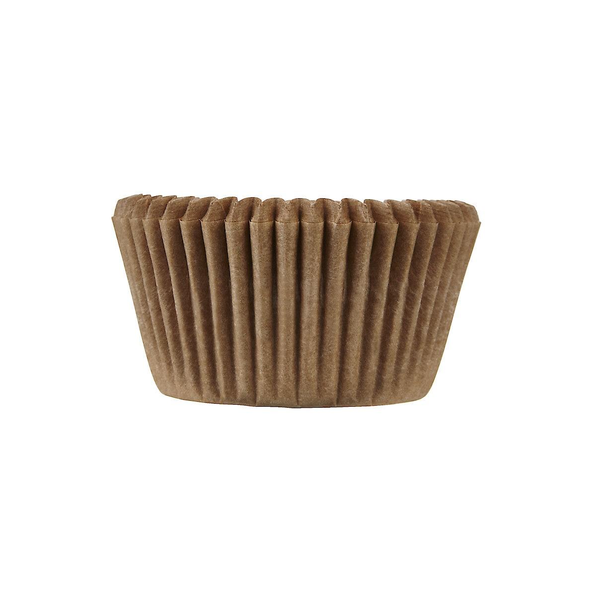 Muffinsformar Nature