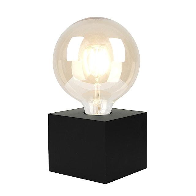Bordslampa Cube Northlight   Clas Ohlson