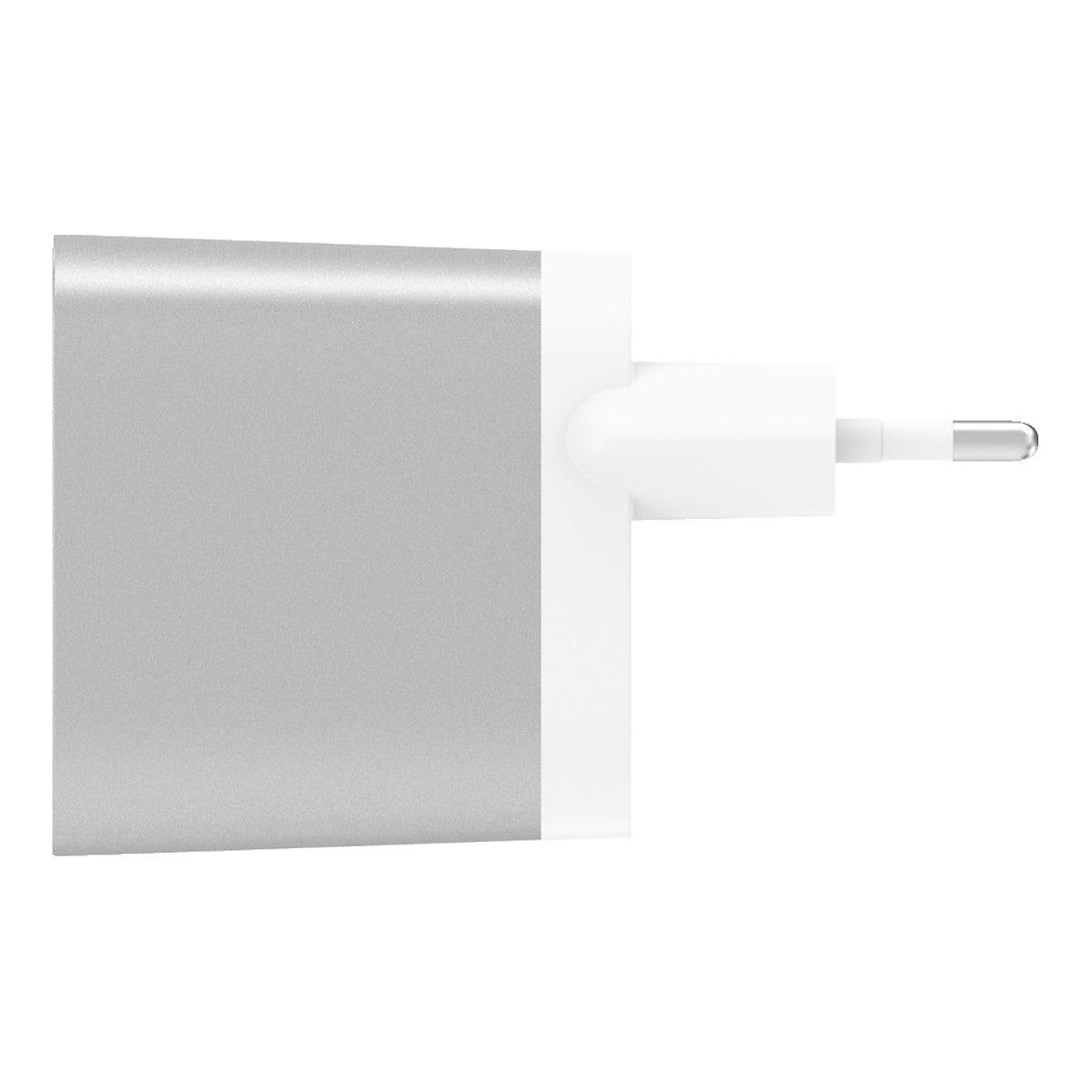 Laddare USB-C  27 W, Belkin