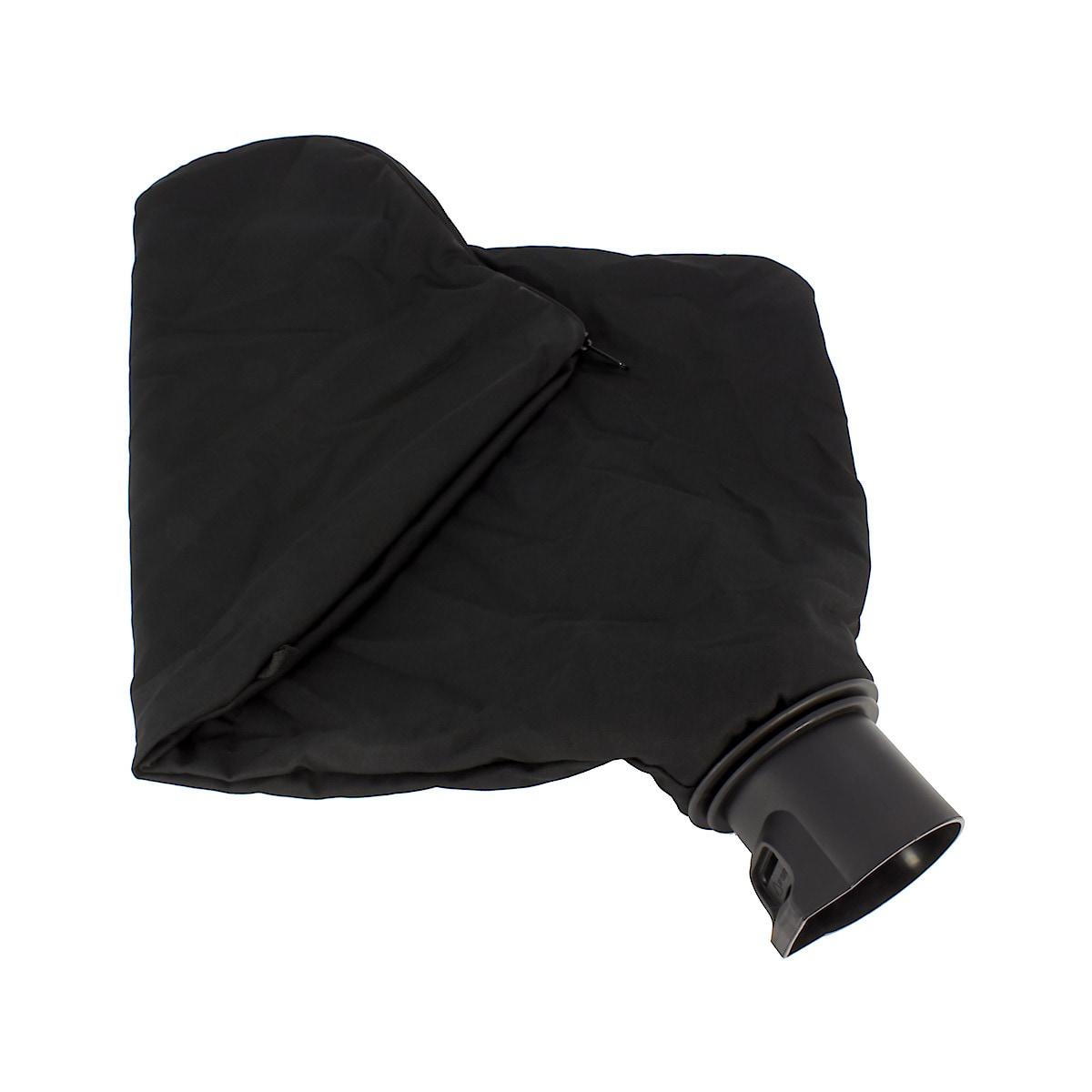 Leaf bag Black & Decker