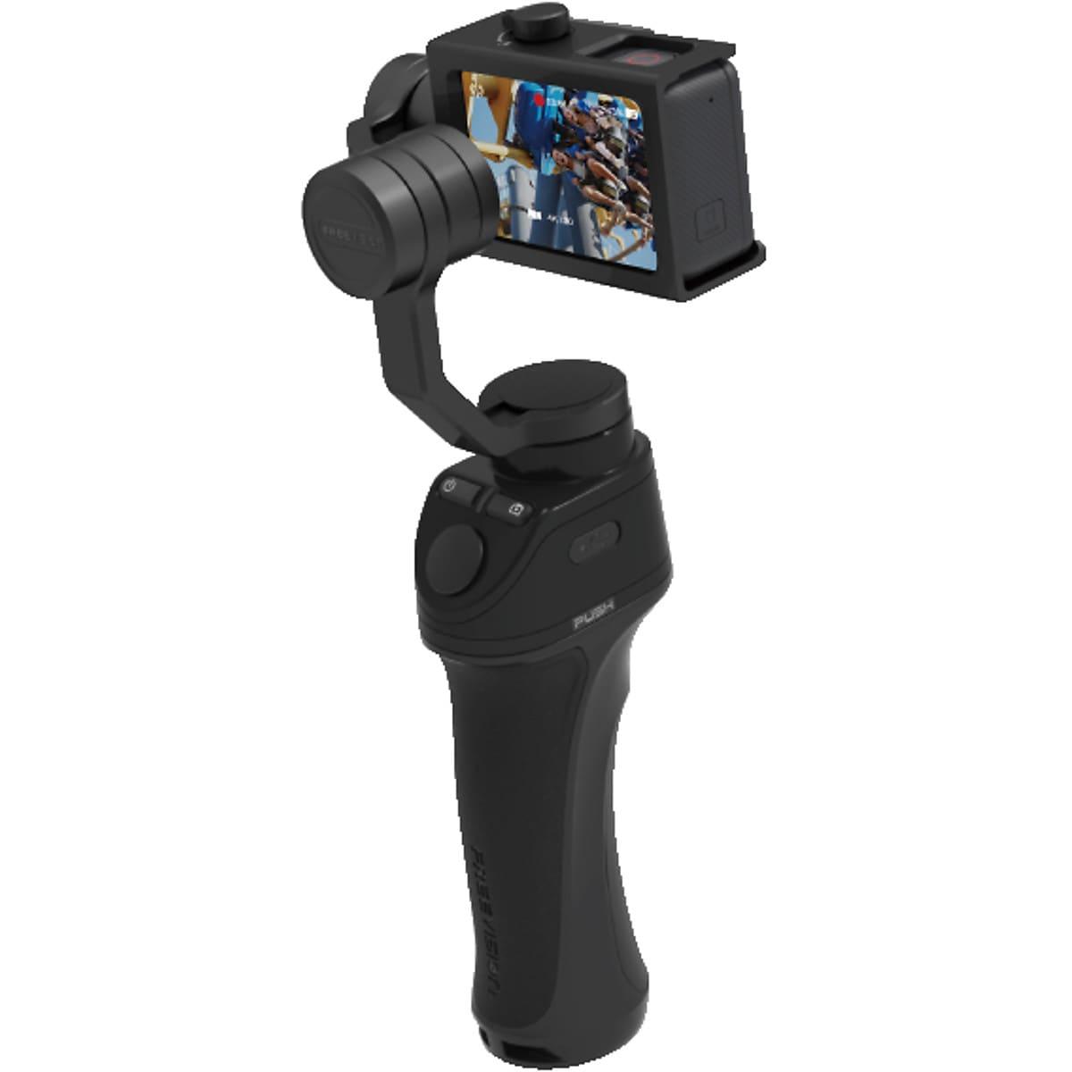 Gimbaali GoPro Hero 3/4/5/6, Freevision Vilta G