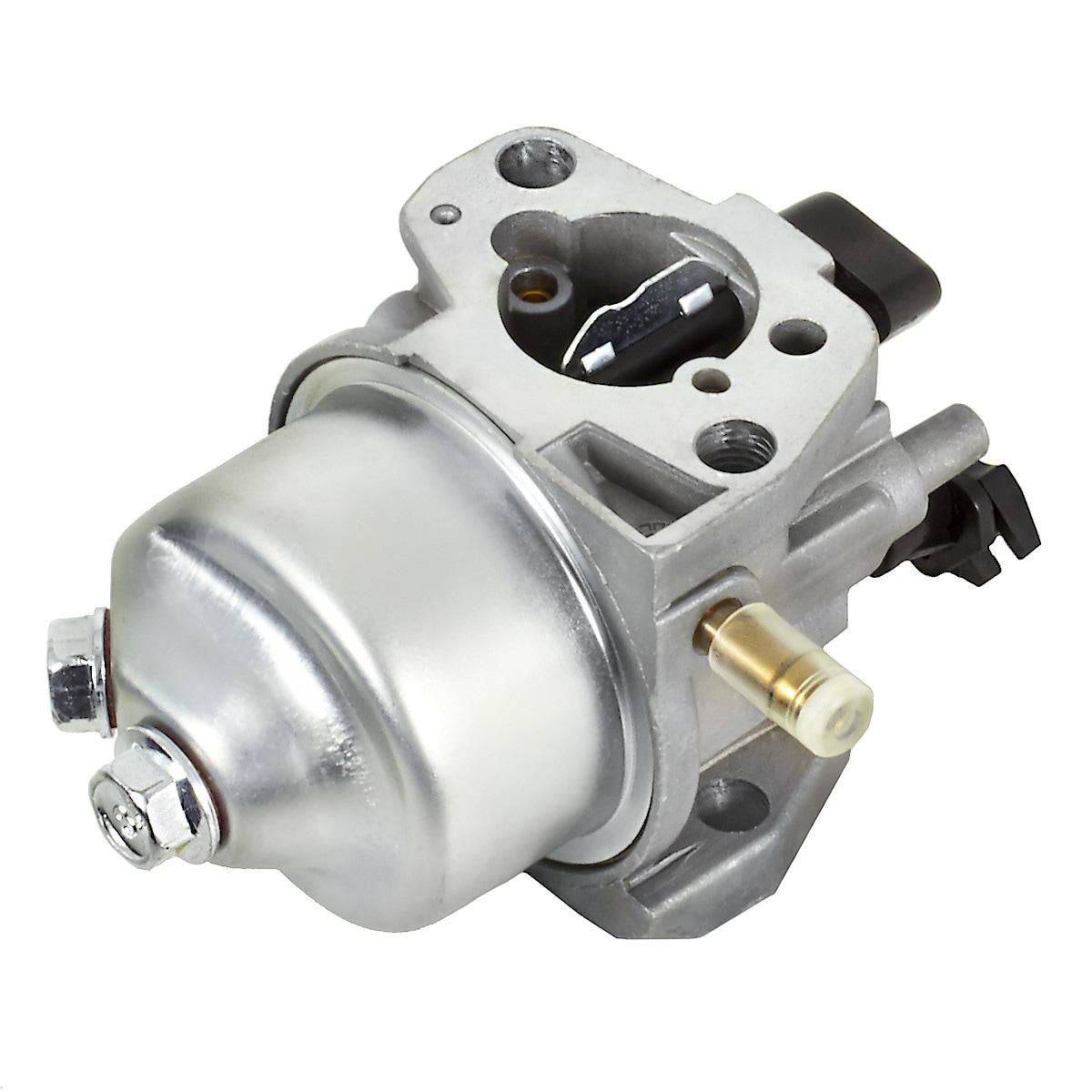 Carburator Cotech