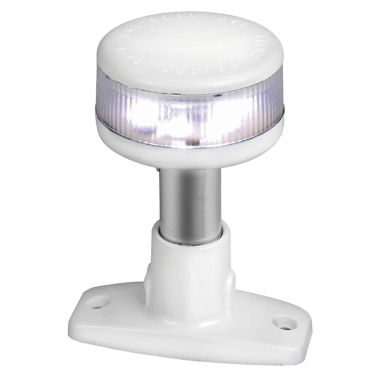360° LED Light