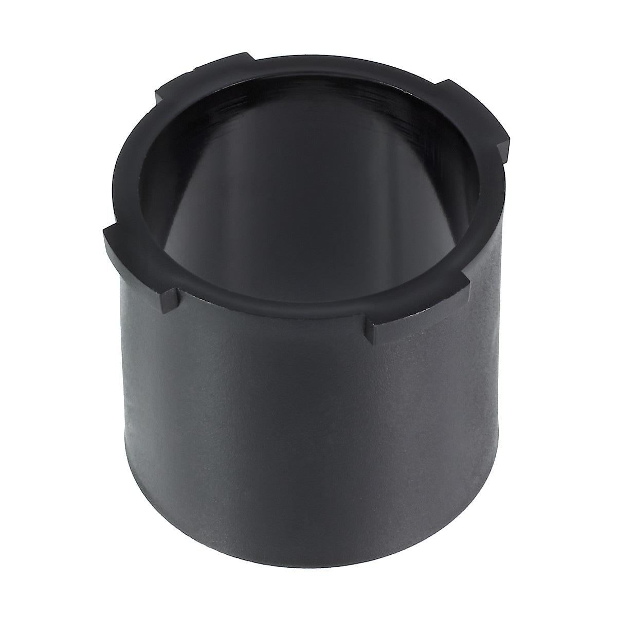 Kunststoffstutzen Skil 38 mm