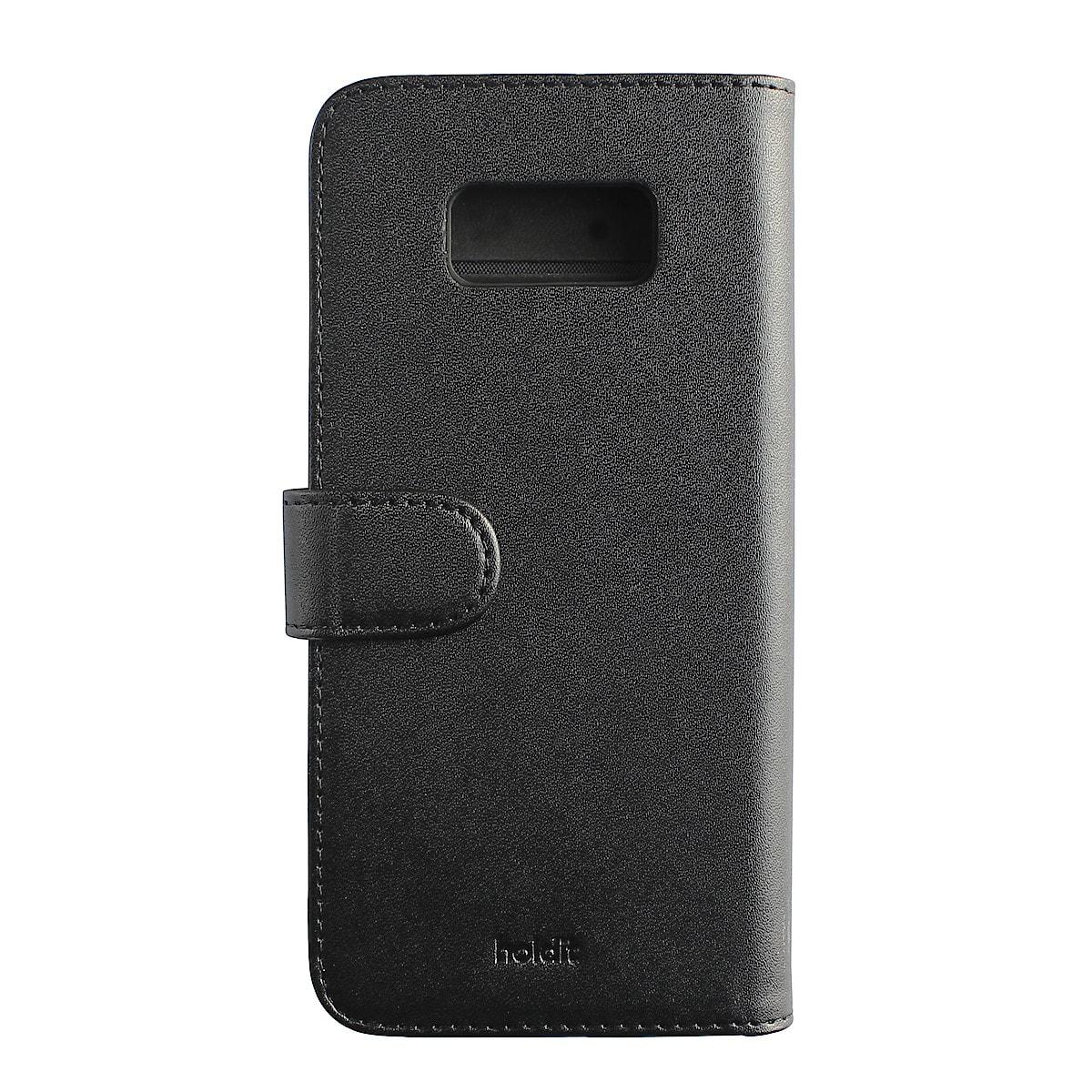 Taschenportemonnaie für Samsung Galaxy S8 Plus, Holdit