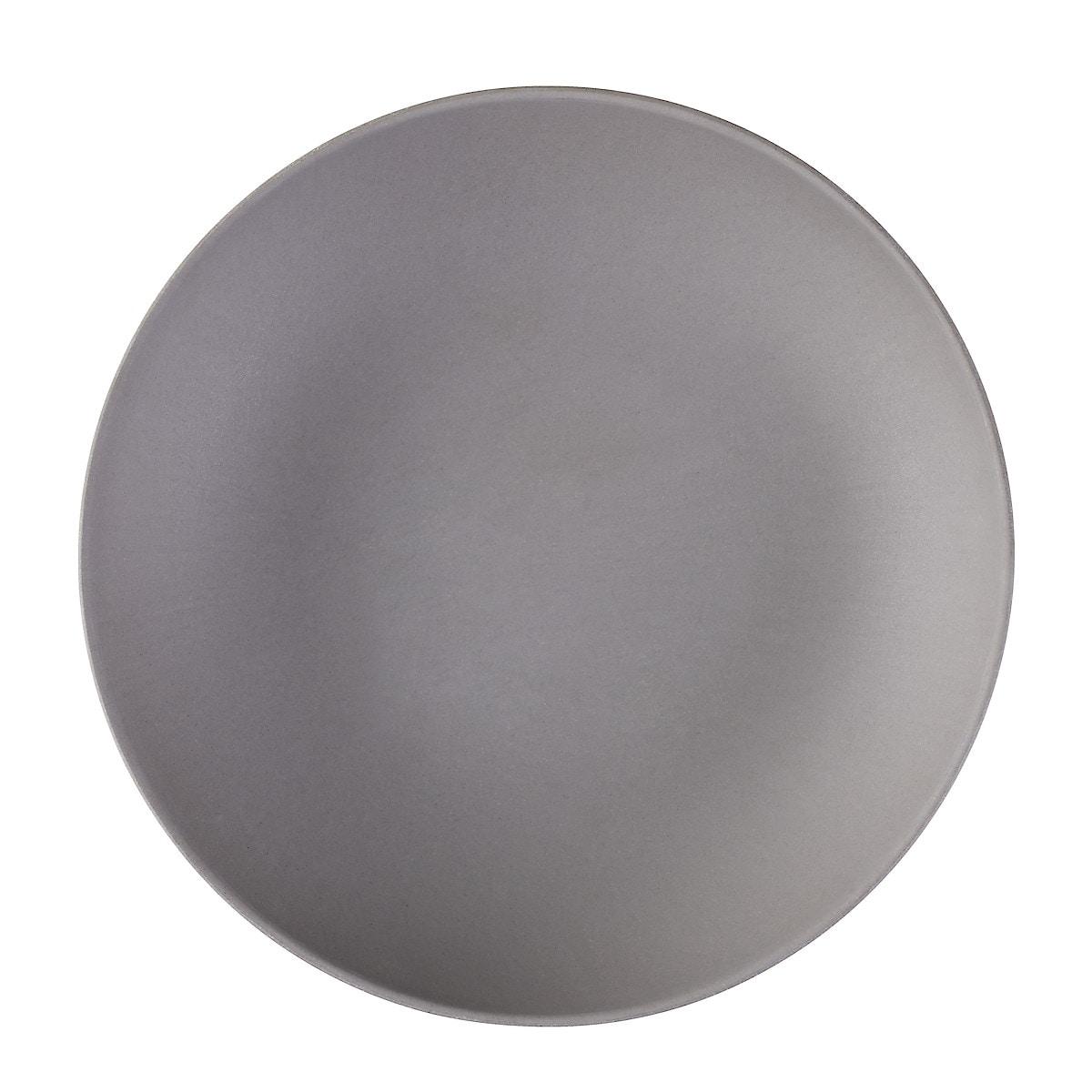 Syvä lautanen 18 cm