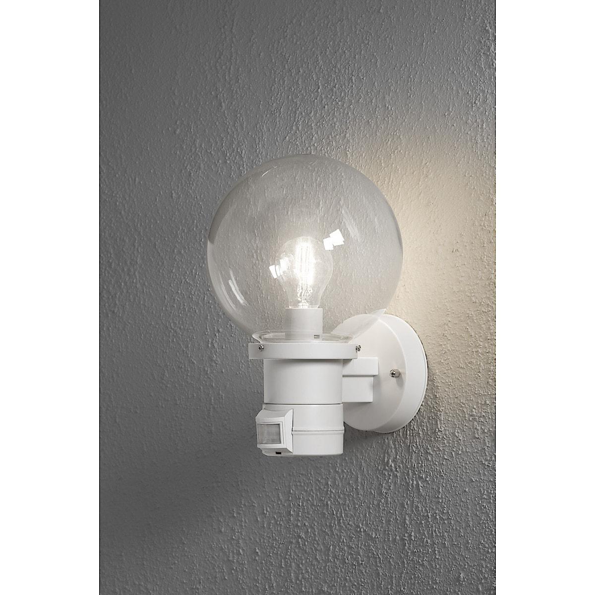 Konstsmide Nemi Outdoor Light