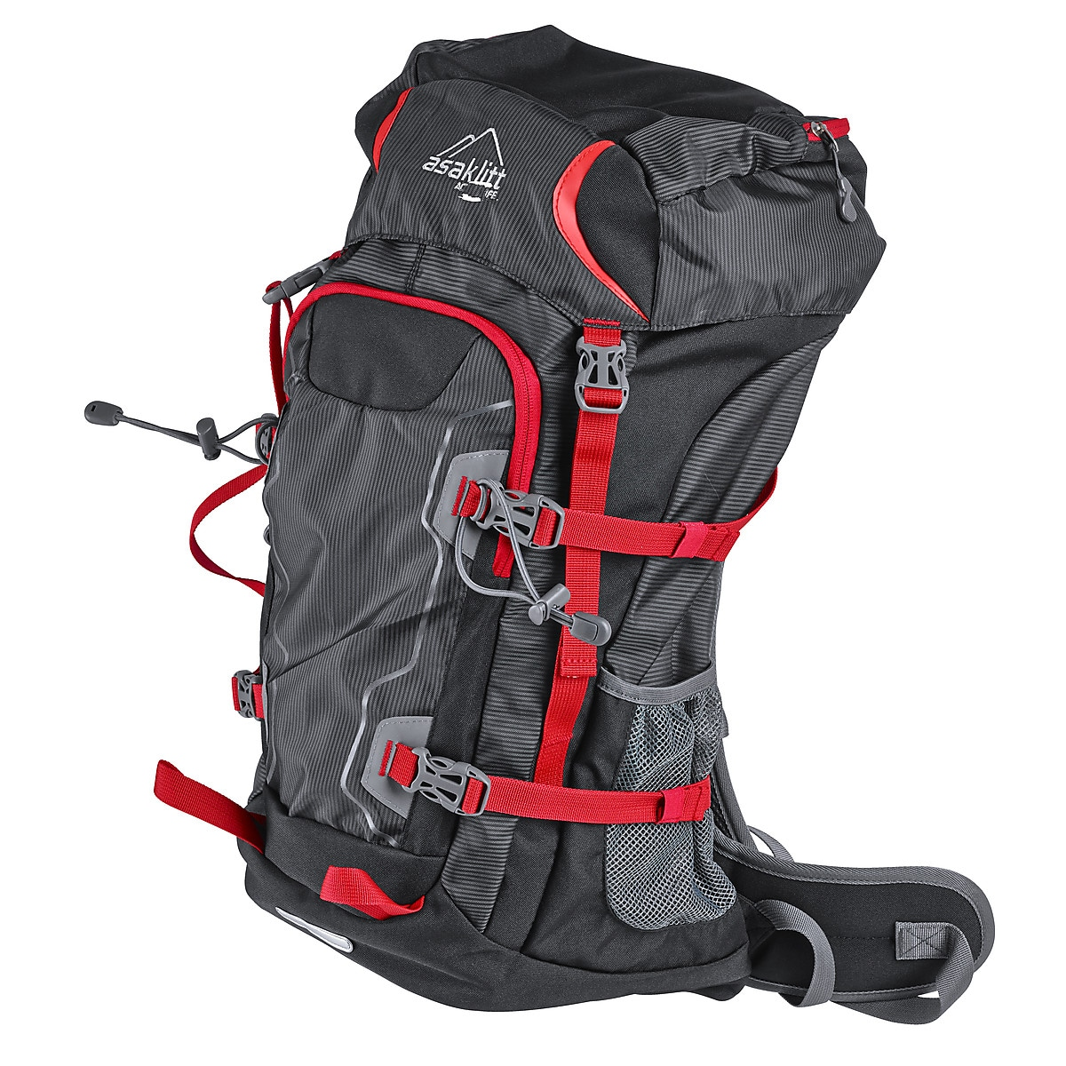 Asaklitt 26 L Backpack