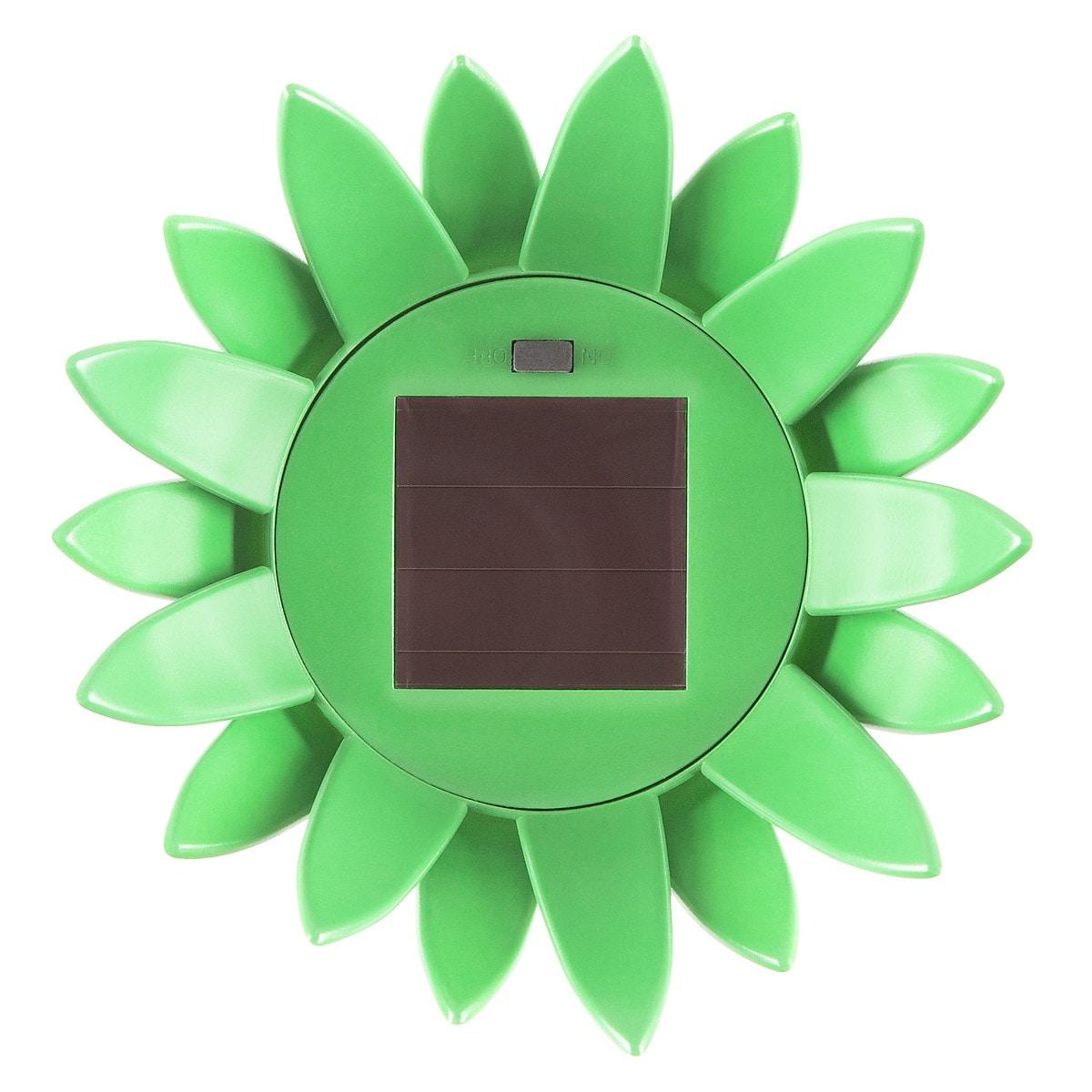 Pineapple Solar Lantern