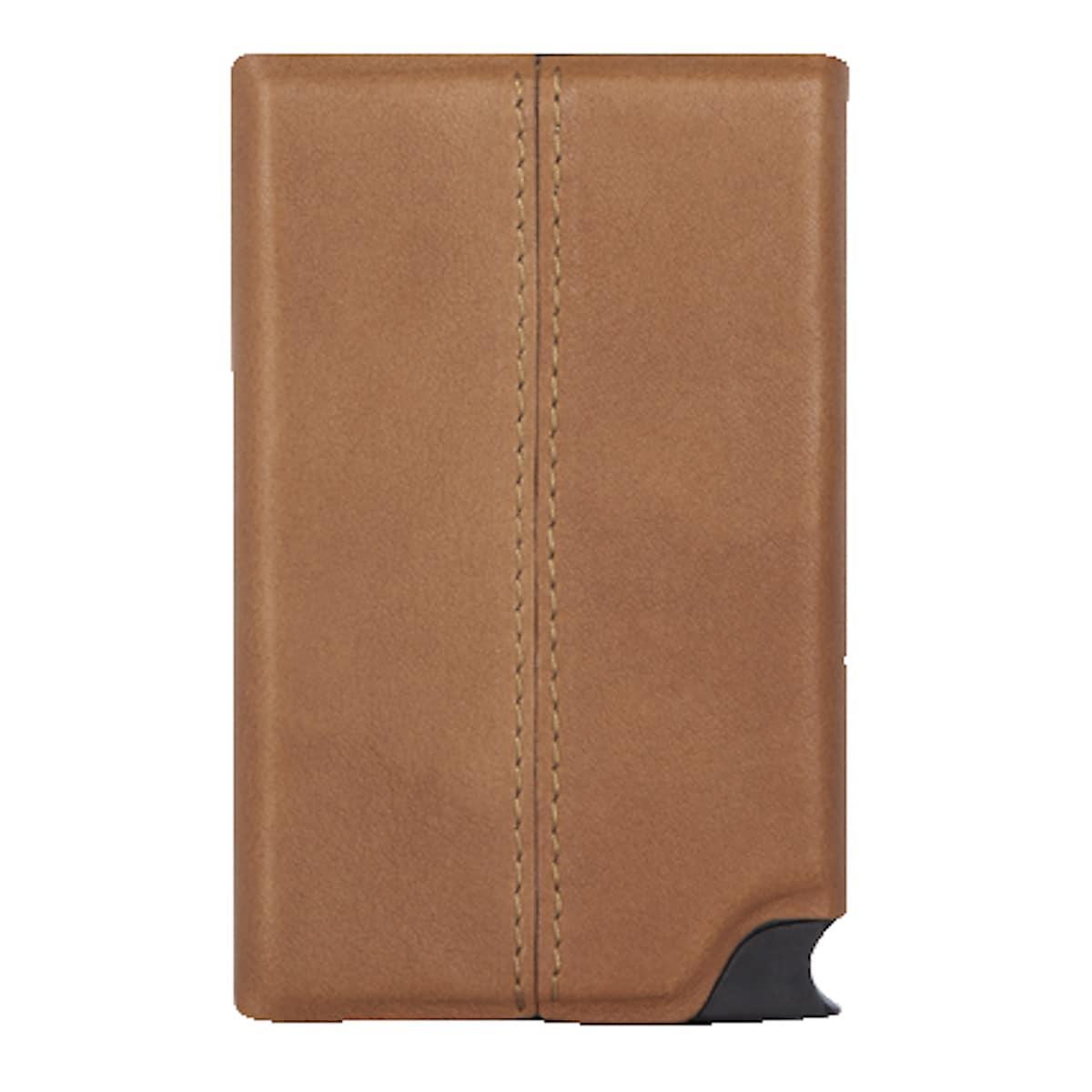Ercko,  mobildeksel med kortholder til iPhone X/XS