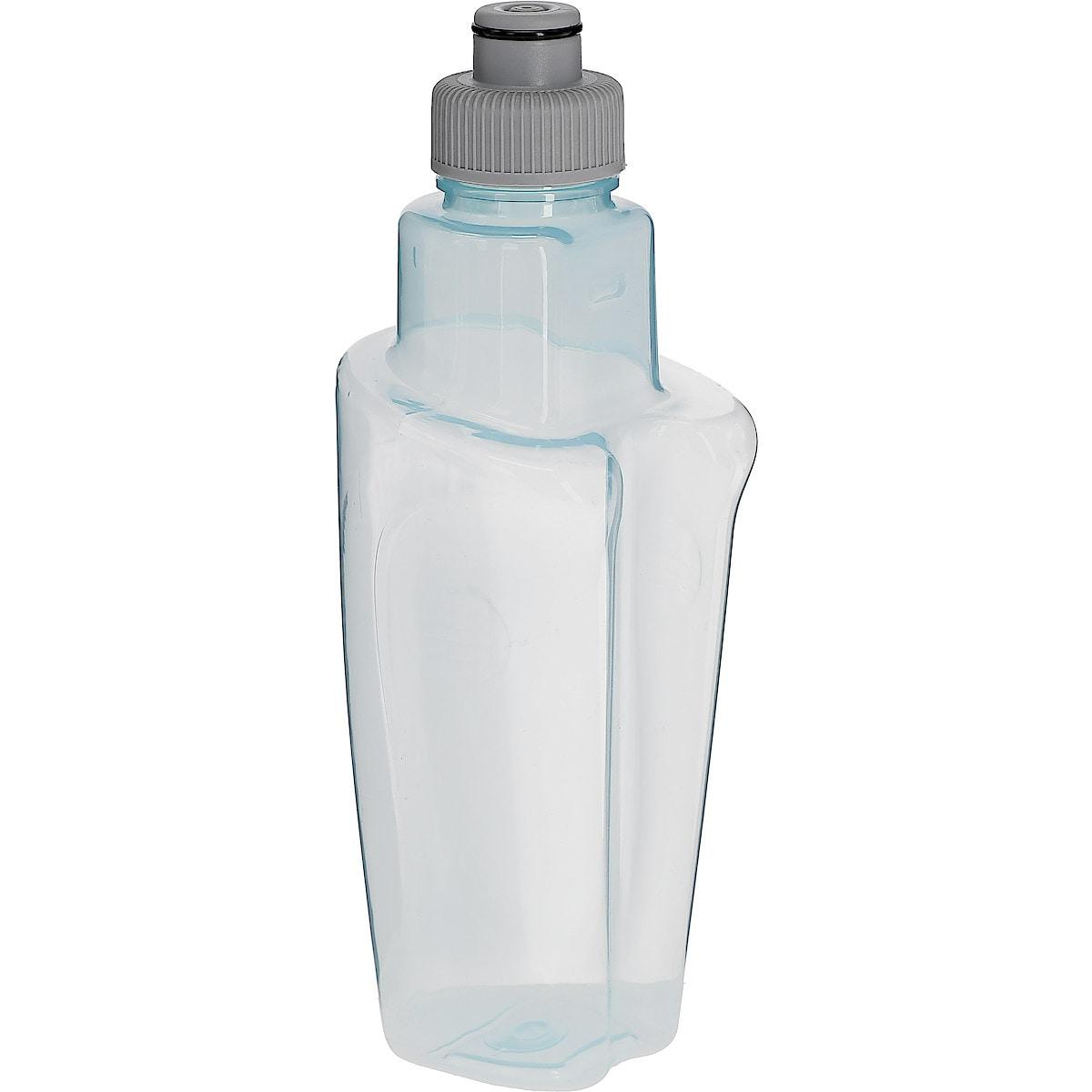 Behållare till spraymopp Smart Microfiber