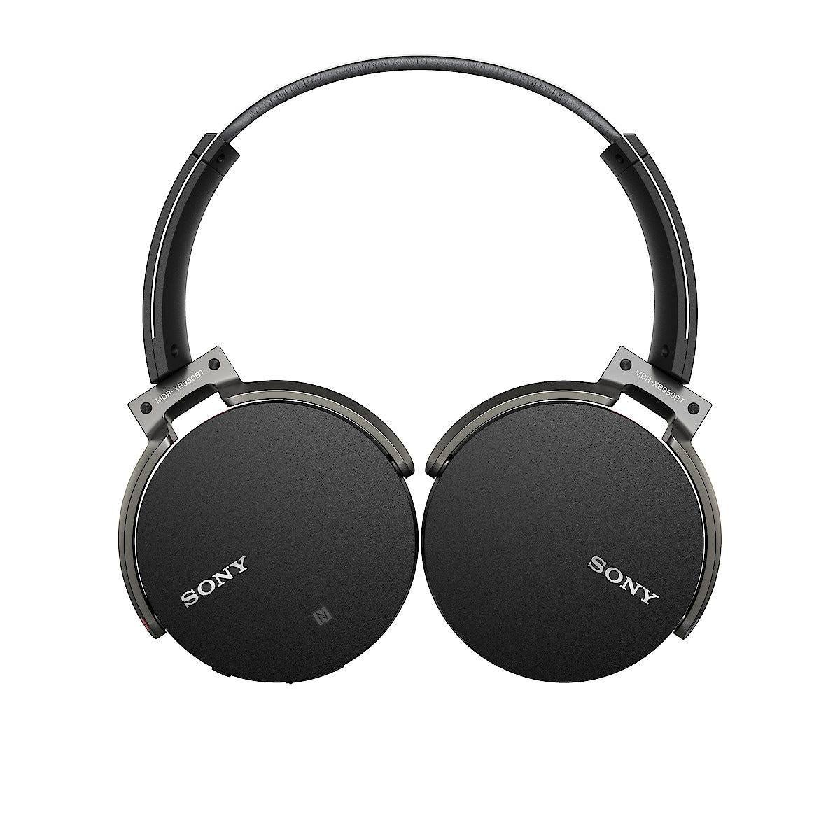 Sony MDR-XB950BT Bluetooth Headphones with Microphone