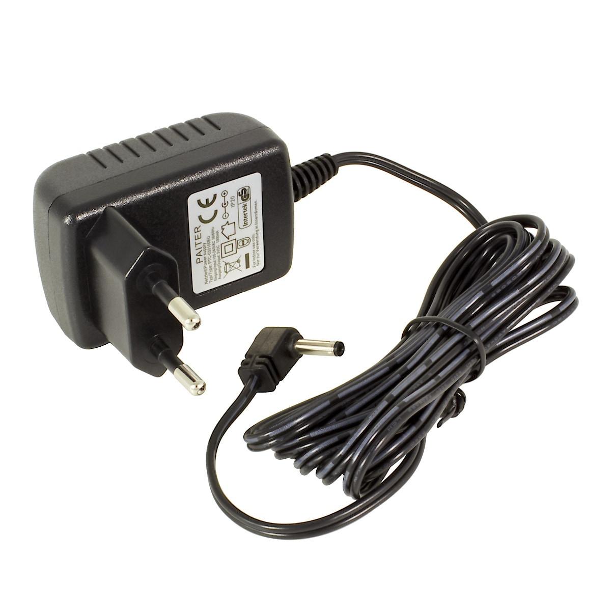 Batterieliminator USB C Exibel till julklappspris