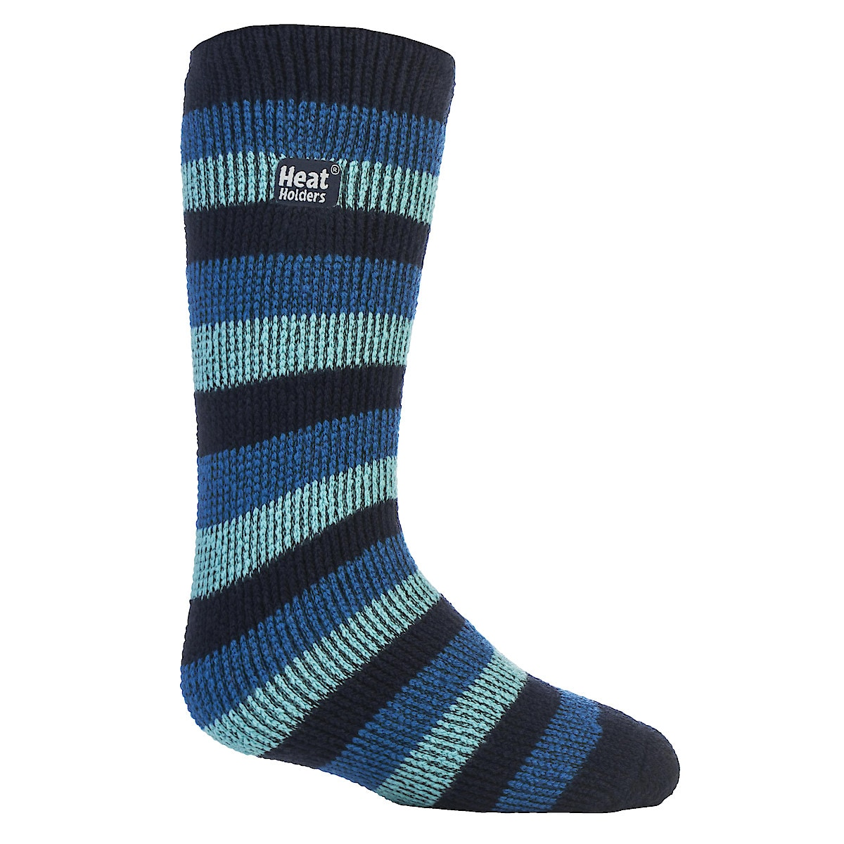 Heat Holders Thermal Socks, size 34-39