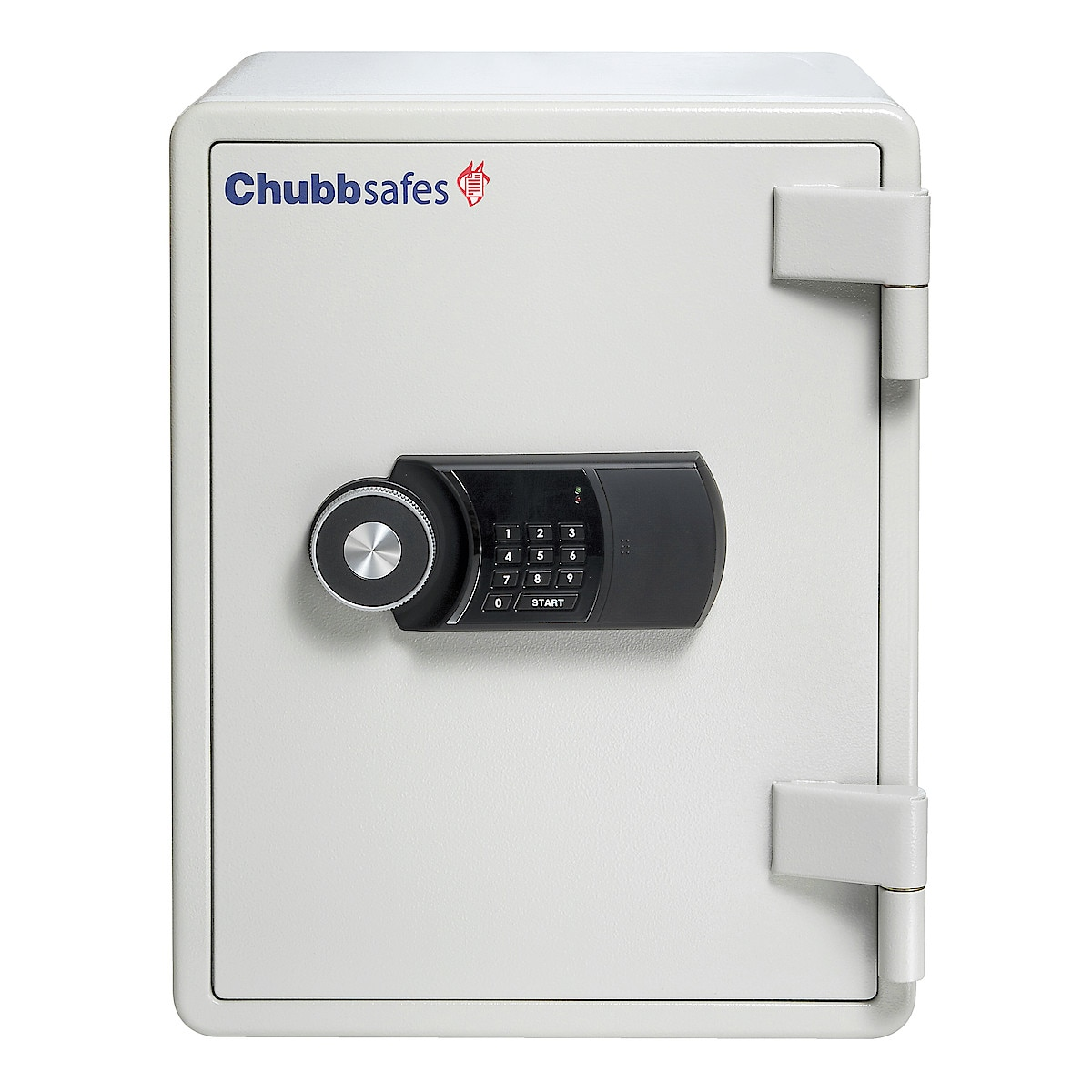 Chubbsafes Executive 40 dokumentskap