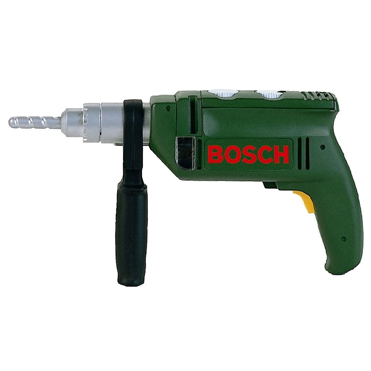 Bosch Toy Drill