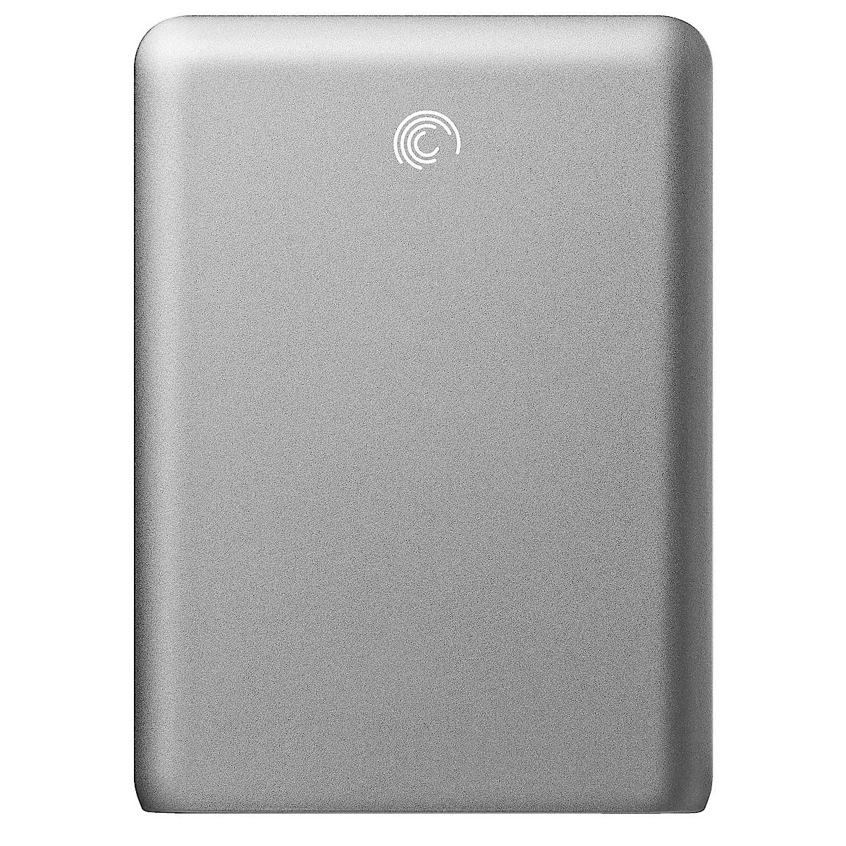 Ulkoinen kiintolevy GoFlex Pro for Mac 750 Gt