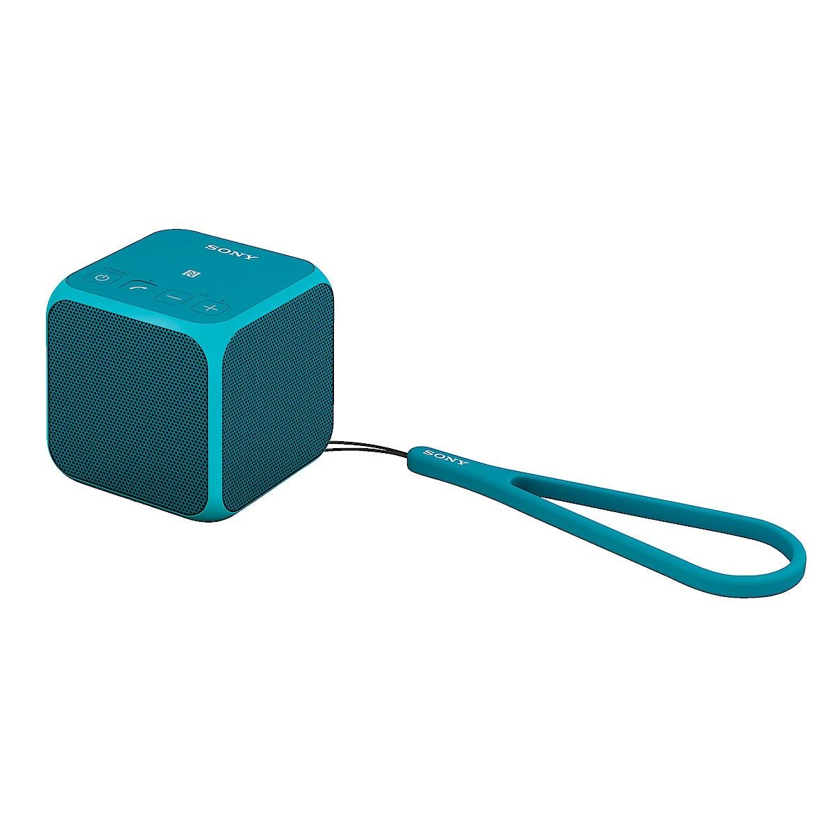 SRS-X11 Sony Bluetooth Speaker