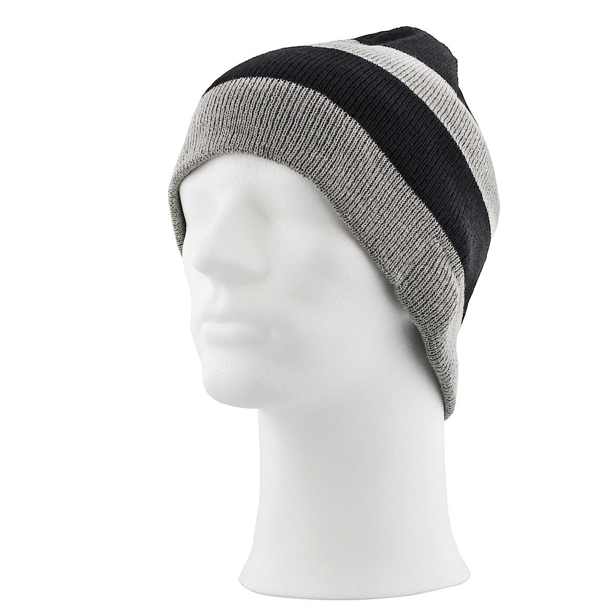 Mütze mit integrierten Kopfhörern, Streetz