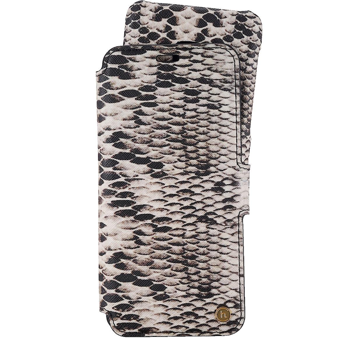 Plånboksfodral Stockholm för Samsung Galaxy S9 Holdit