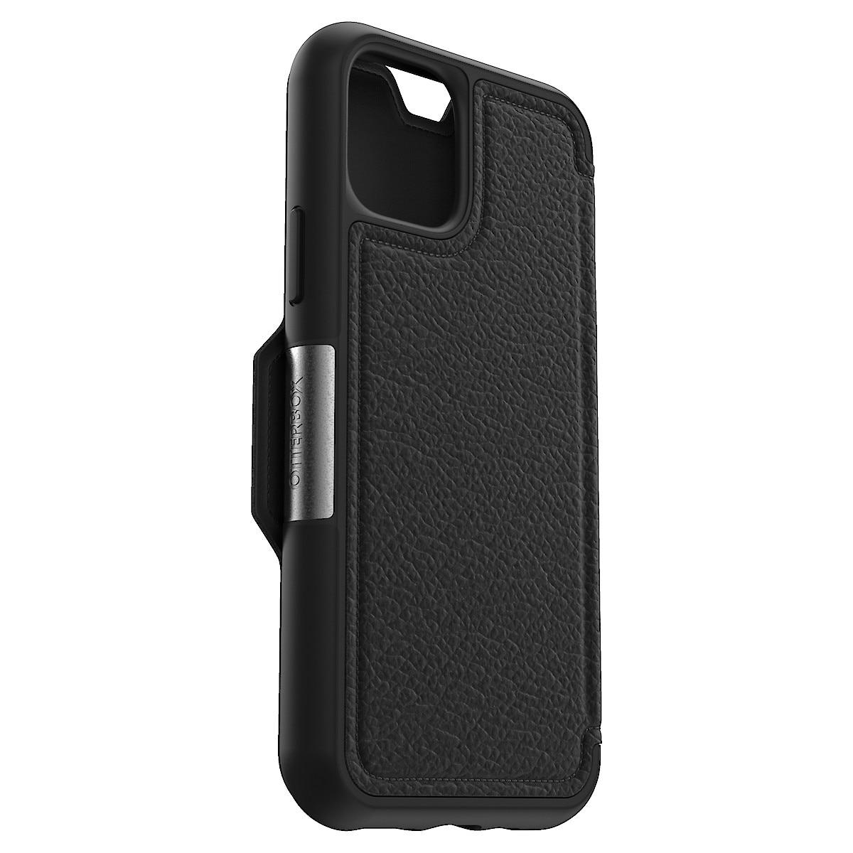Otterbox Strada för iPhone 11 Pro Mobilfodral