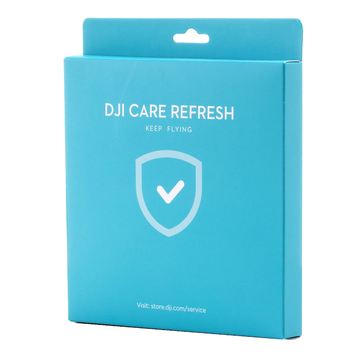 DJI Care Refresh till Mavic Air