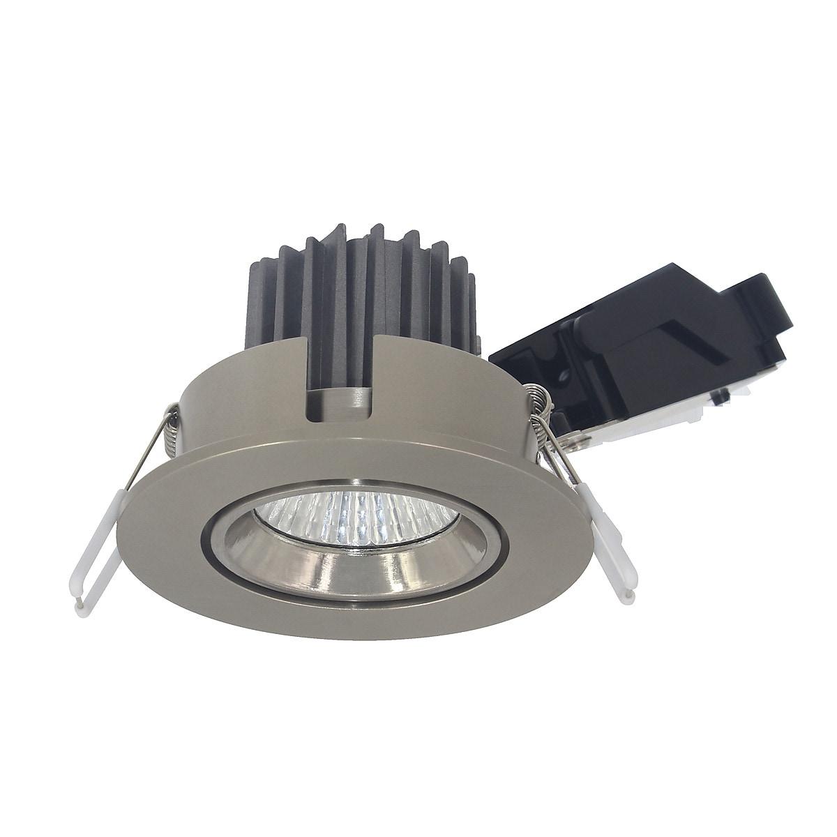230 V Dimmable LED Downlight