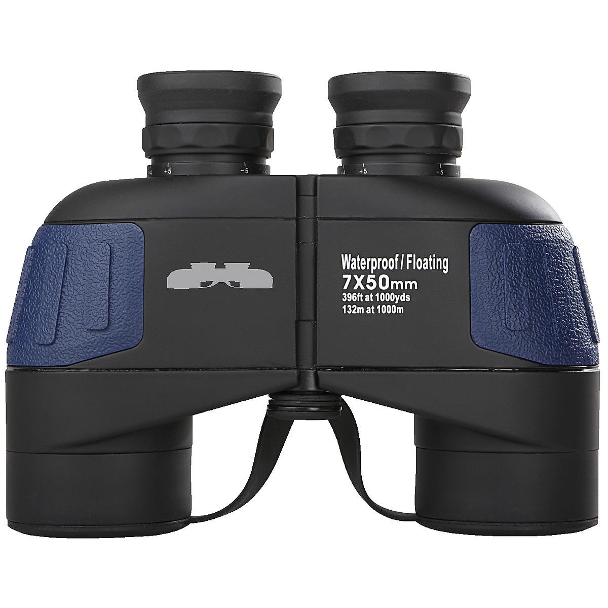 Asaklitt 7x50 Binoculars