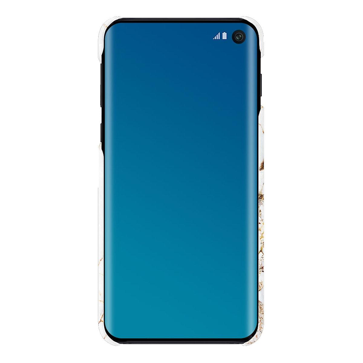 Skal för Samsung Galaxy S10e, iDeal of Sweden