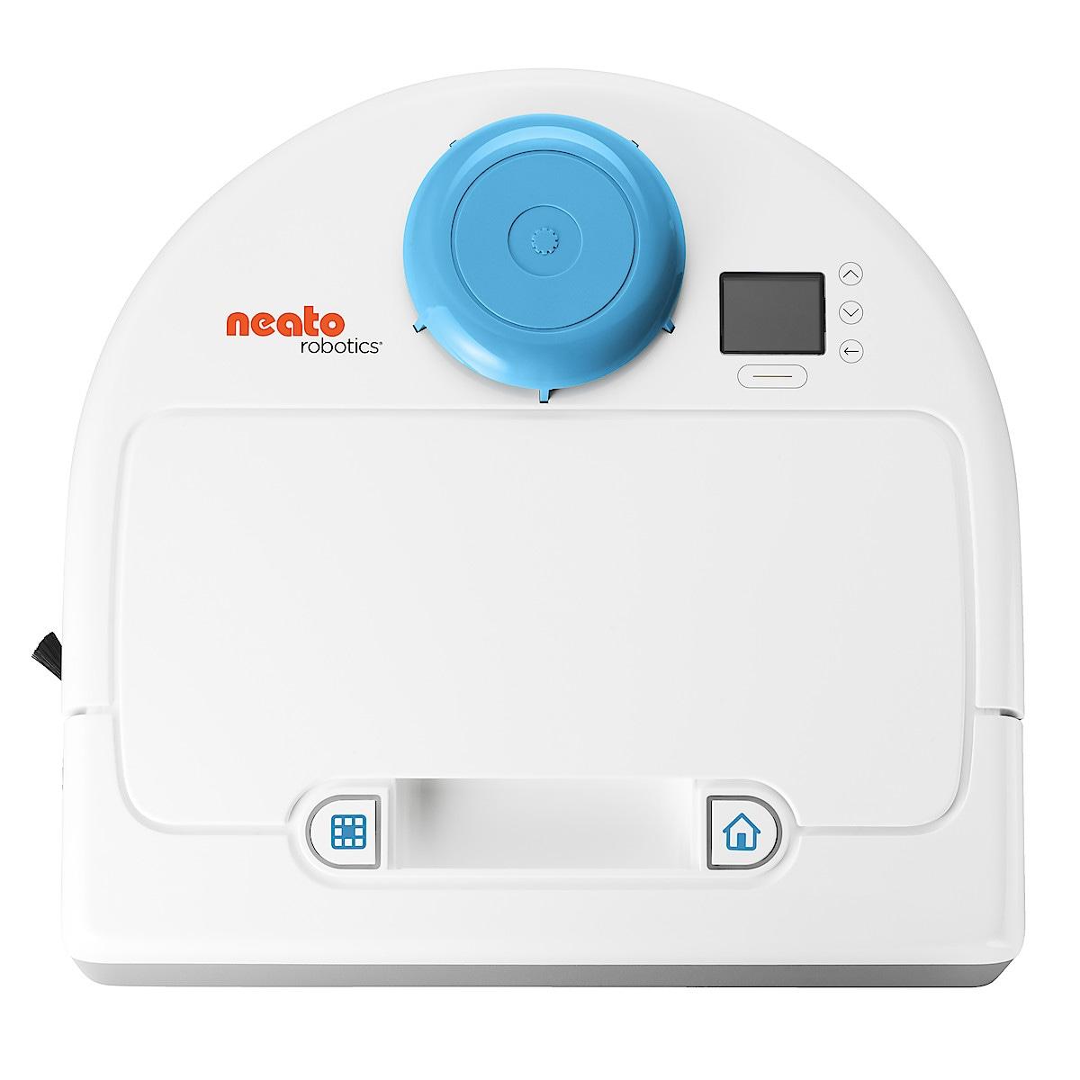 Staubsaugerroboter Neato BotVac 85