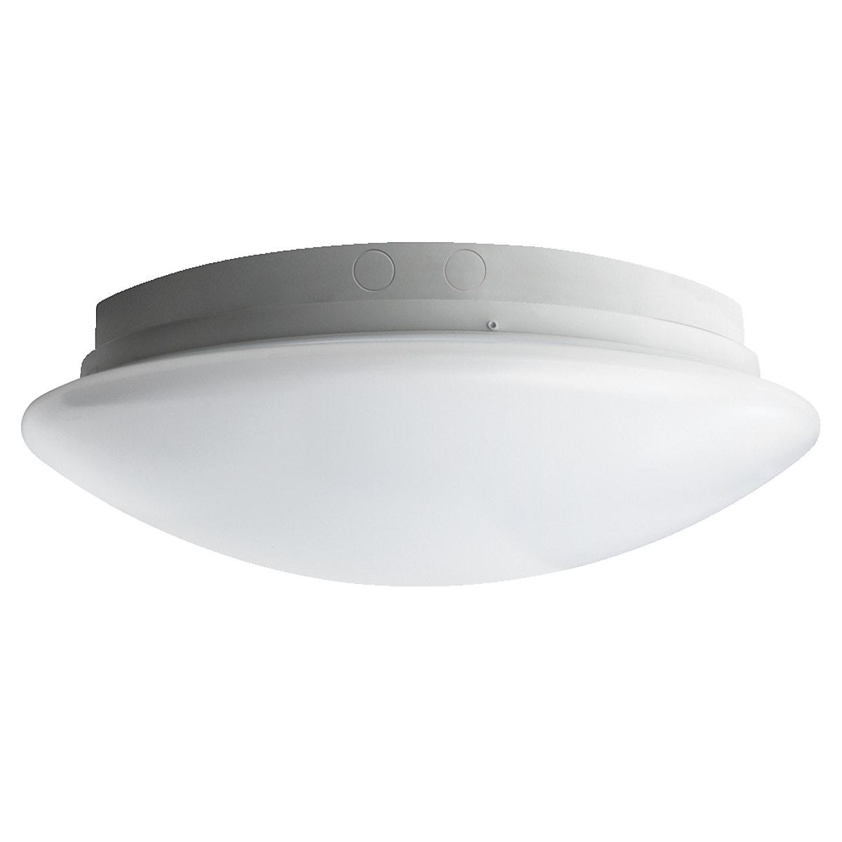Takplafond LED