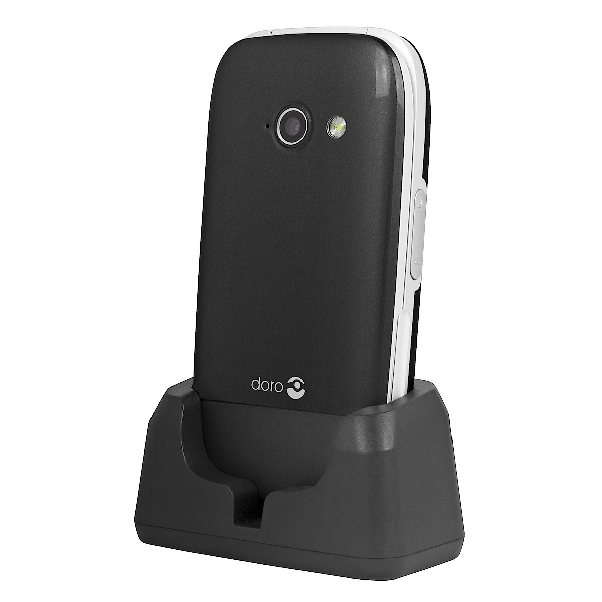 Mobiltelefon Doro PhoneEasy 632