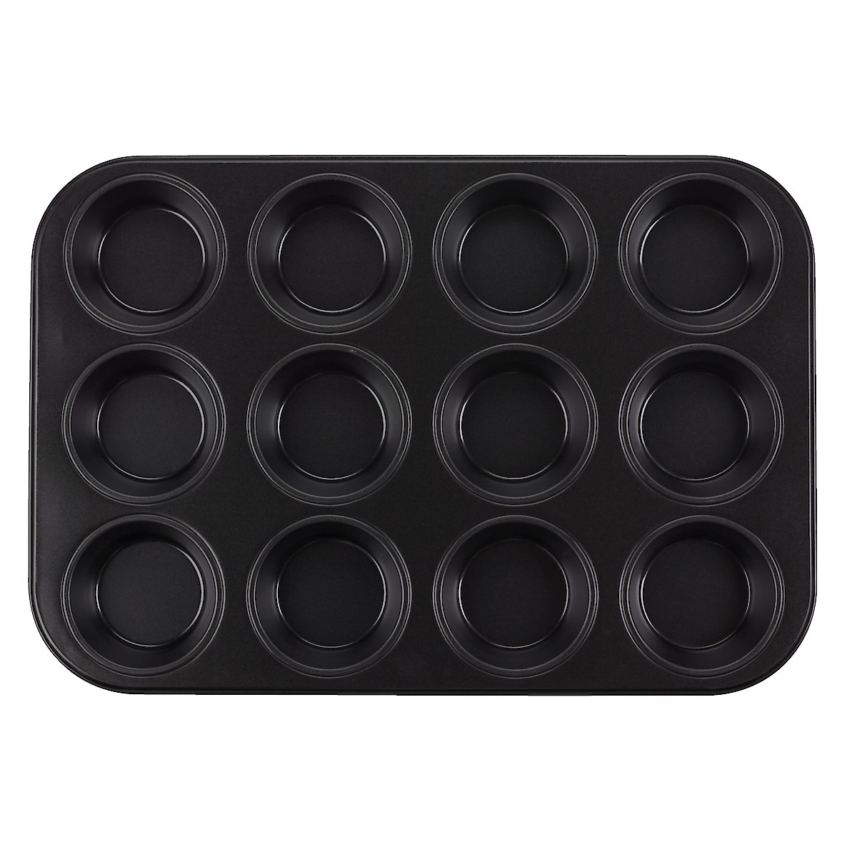 Zenker Muffin Pan