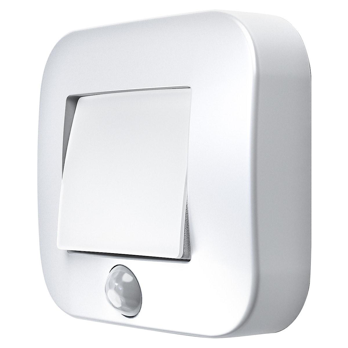LED-belysning Nightlux Hall med sensor Osram