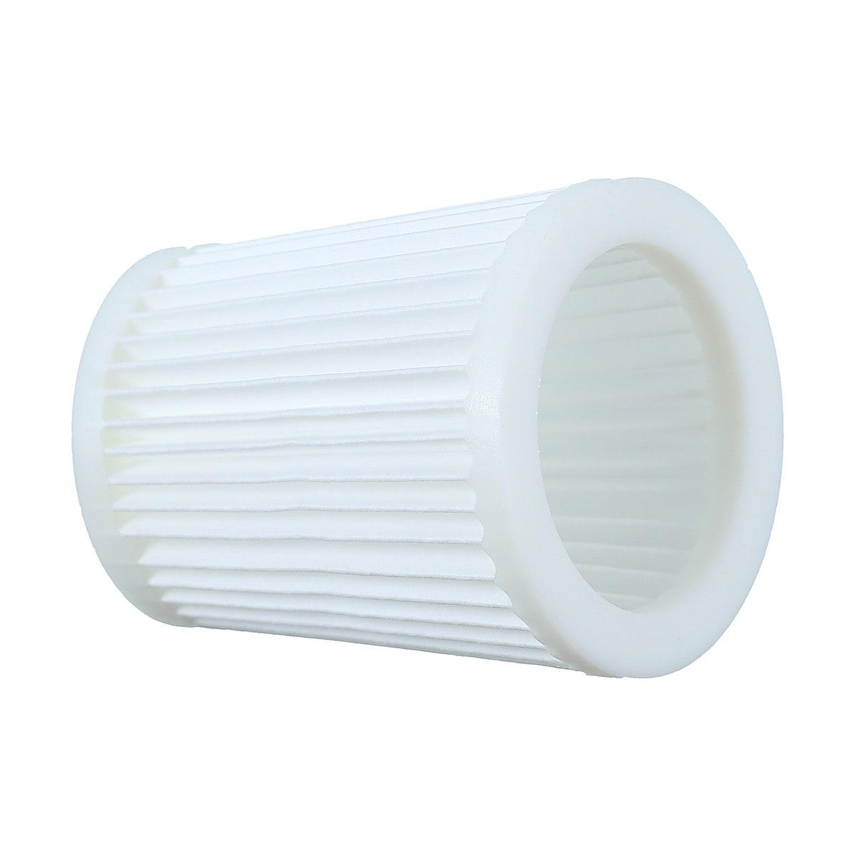 Filter Bosch PAS 18 LI