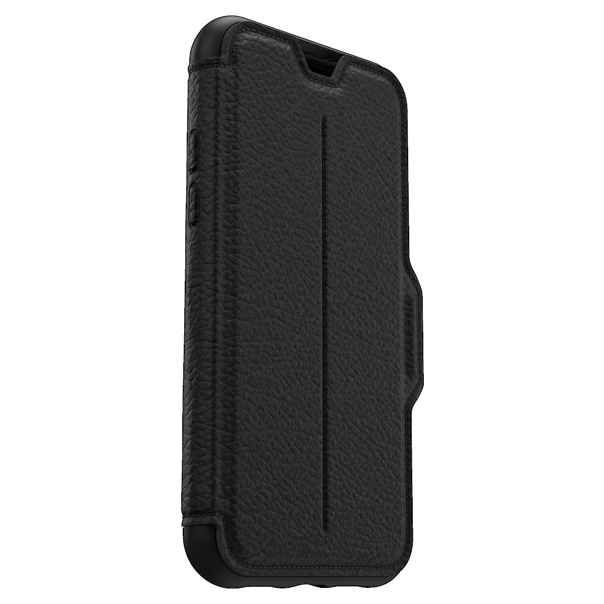 Otterbox Strada lommeboketui iPhone 11