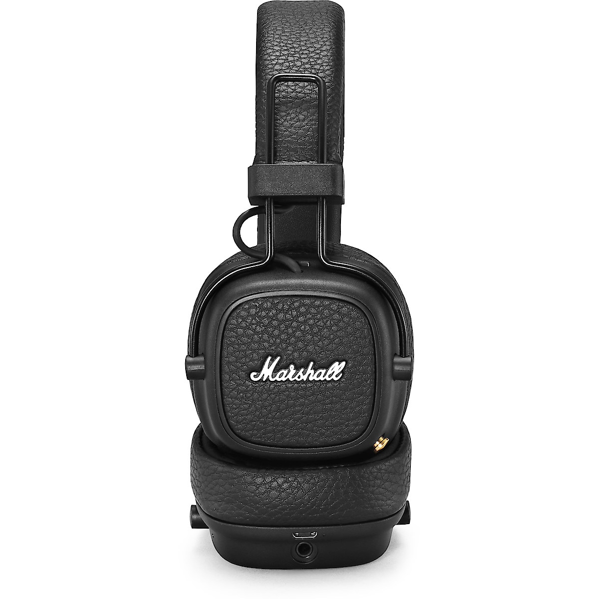 Marshall Major III Wireless Headphones with Microphone