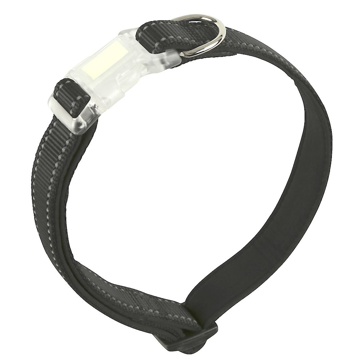 40–65 cm Dog Collar
